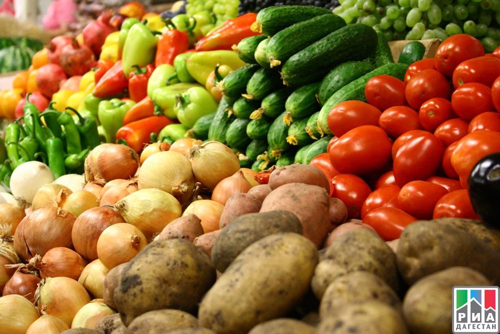 Навиноград 100 млн.: вДагестане помогут сдавать урожай напереработку