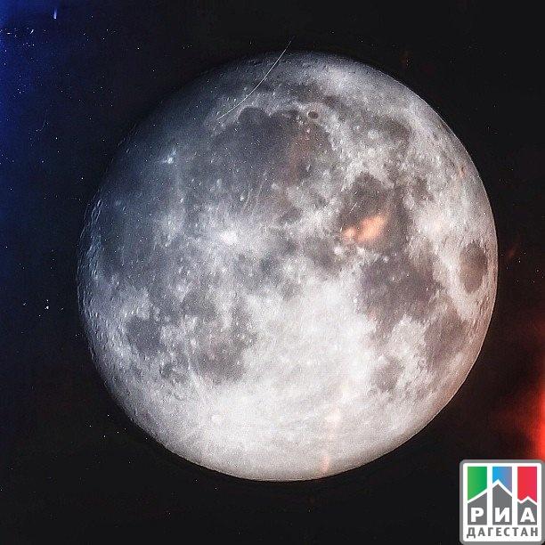 Роскосмос: Пилотируемый полет на Луну перенесен на 2035 год