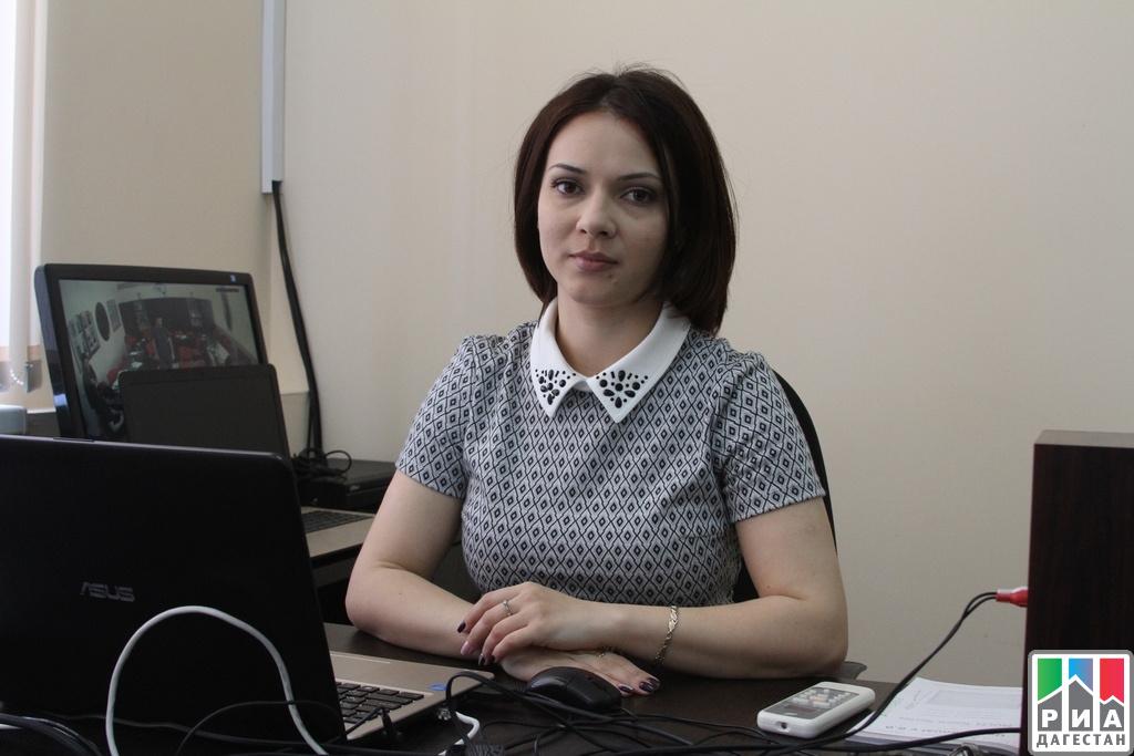 Лучший педагог Дагестана получит квартиру вМахачкале