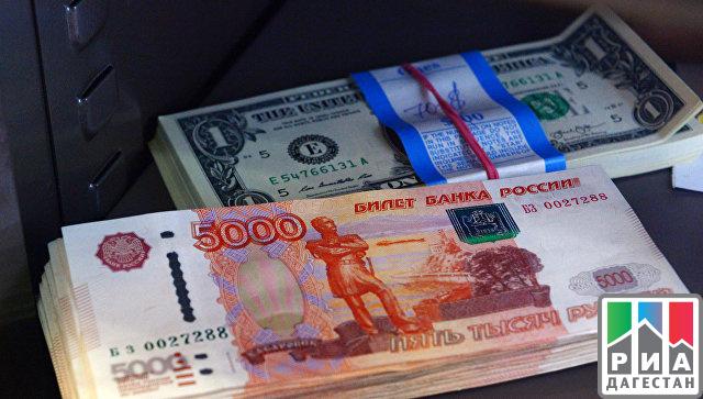 Медведев поручил увеличить дивиденды «Роснефти»