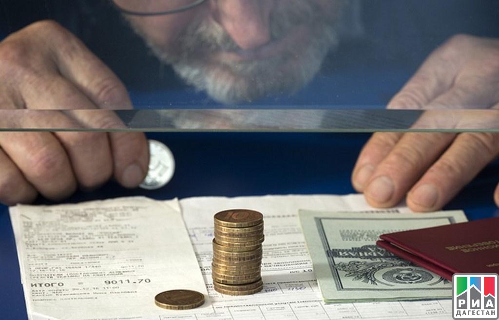 взыскание долгов с предприятий
