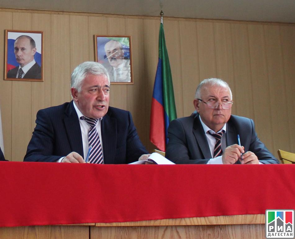 Азербайджан новости в видео