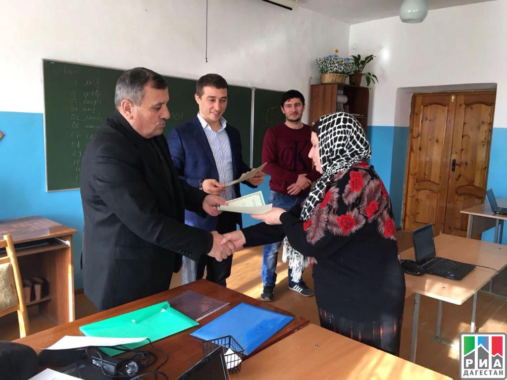 ВТверской области неменее 600 пожилых людей поднимут компьютерную грамотность