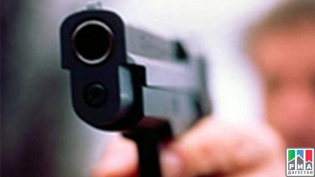 ВДагестане убит бухгалтер районной милиции