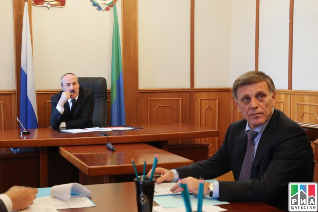 Самарская область оказалась вчисле регионов-лидеров построительству перинатальных центров