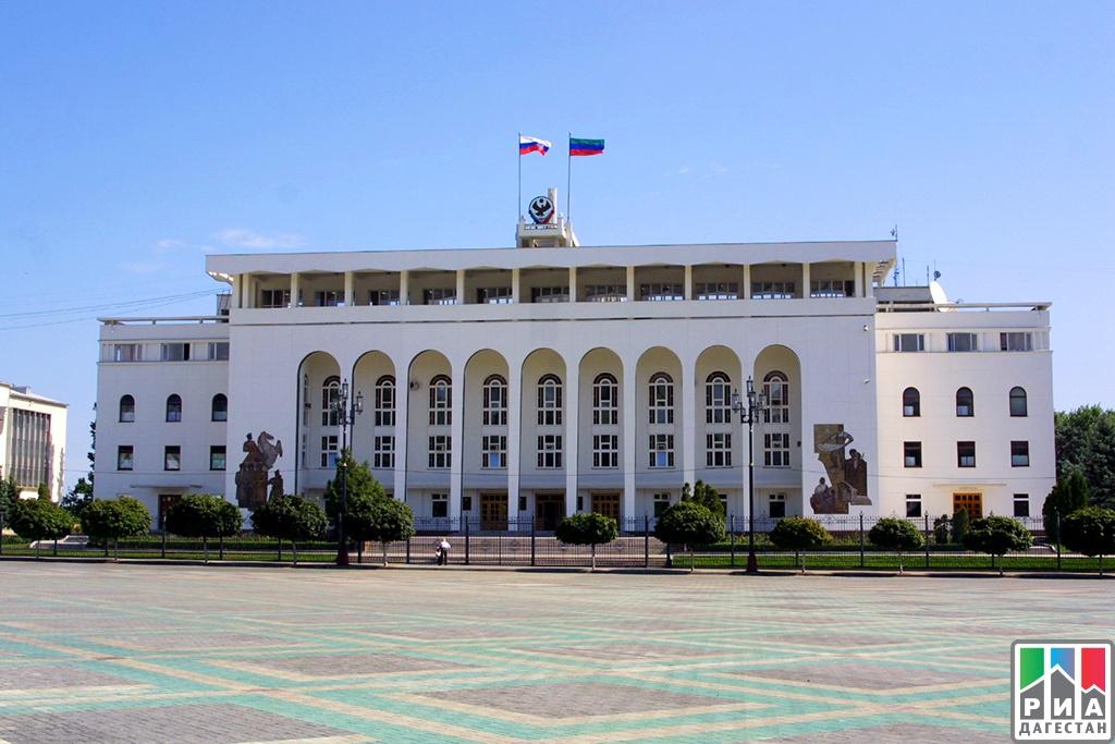 Власти Дагестана выделили помощь семьям погибших ипострадавшим при взрыве вДжемикенте
