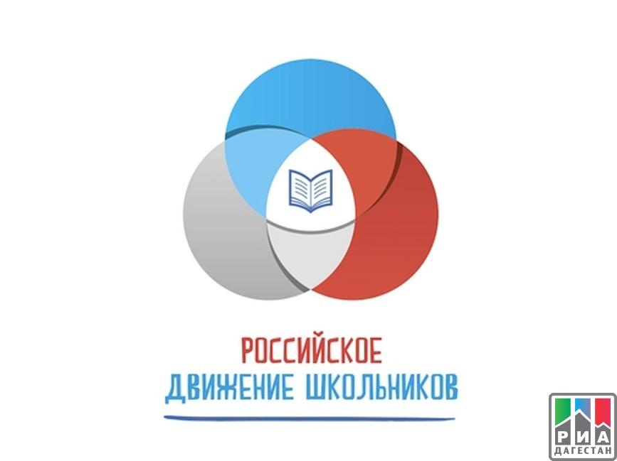 ВНовгородской области начнет работу «Российское движение школьников»