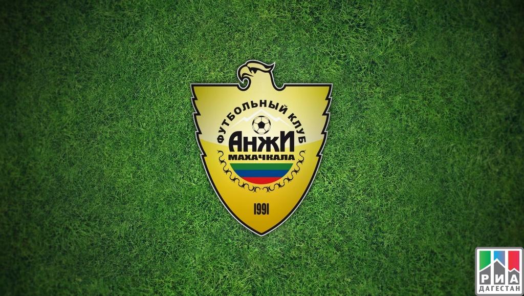 Столичное «Торпедо» вылетело изКубка Российской Федерации пофутболу