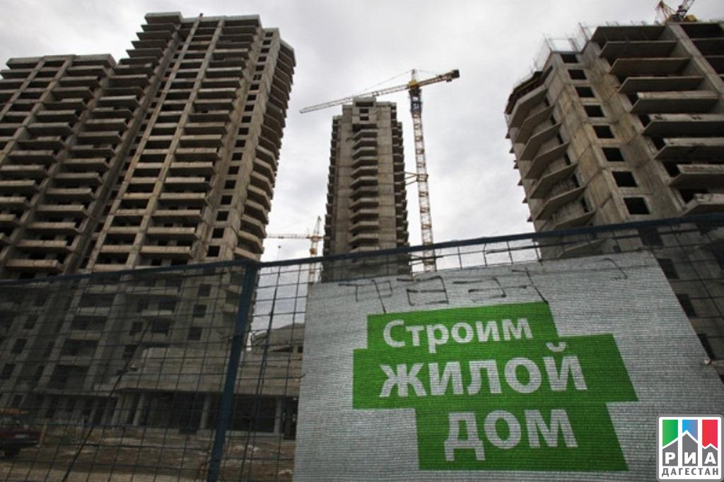 Ставки поаренде томского жилья вIквартале снизились на2,3%
