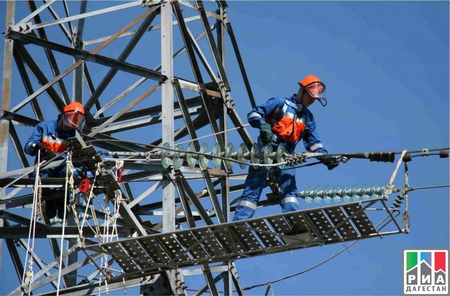 Энергетики приглашают дагестанских студентов принять участие вконкурсе