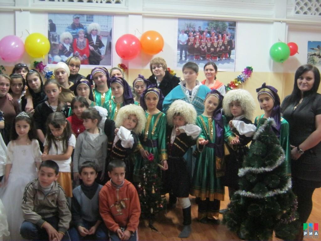 golaya-rubi-foto