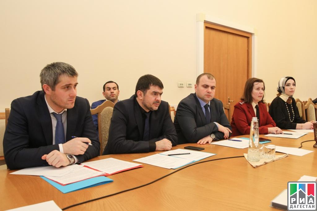 Дагестан получил наивысшую квоту паломников вхадж