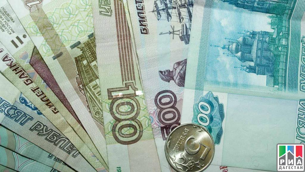Задолженность позарплатам вРФ снизилась кначалу зимы на29% — Росстат