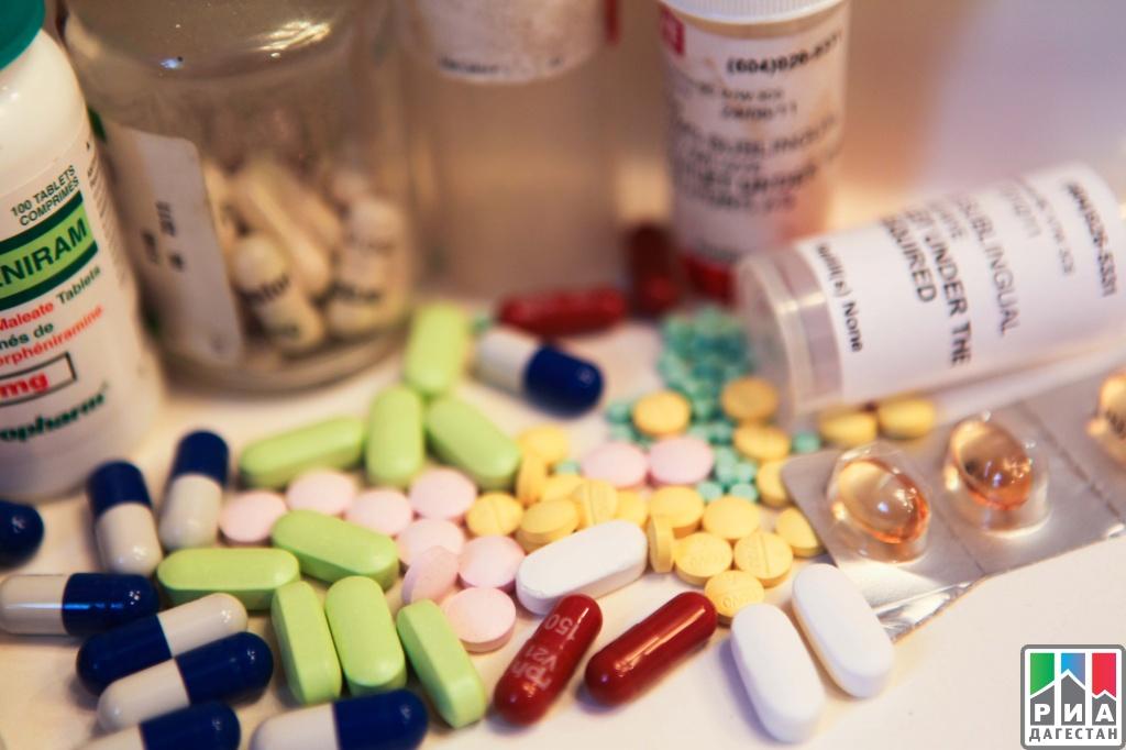Лекарства для лечения алкоголизма без рецептов в аптеке