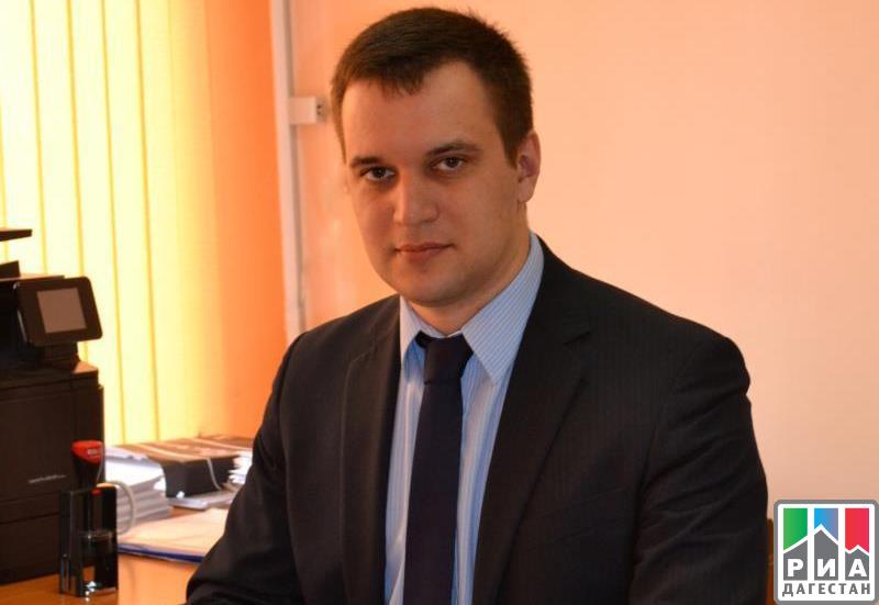 Босс московской школы займет пост замминистра образования инауки Дагестана