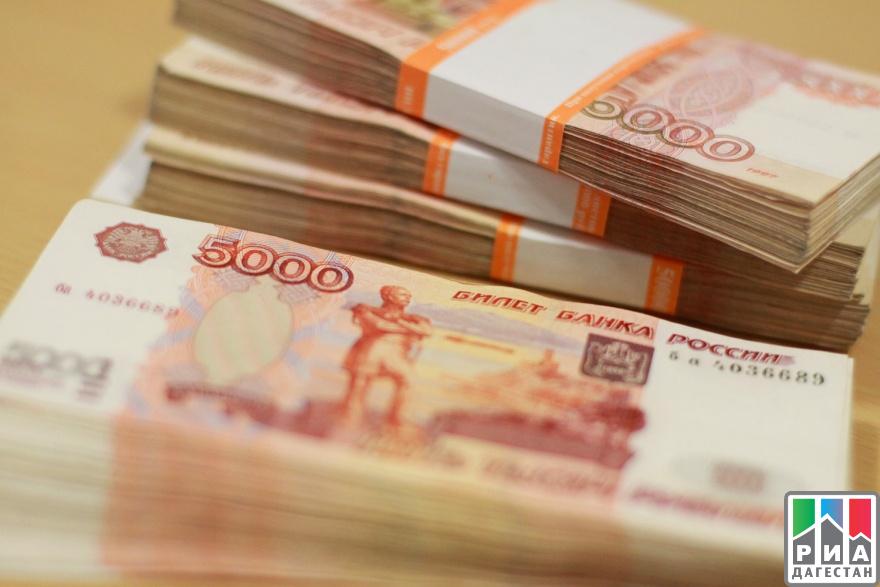 Гражданин Дагестана «попросил» уотца денежных средств, инсценировав свое похищение