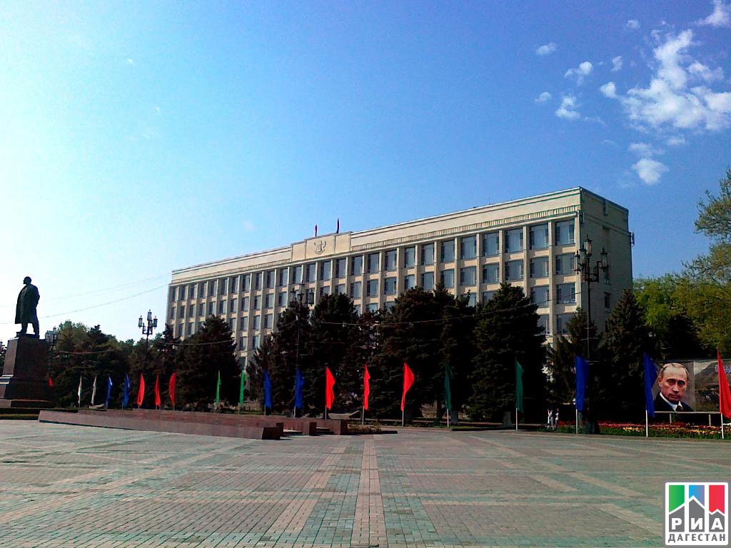 ОПРФ внесла Казань втройку самых хороших городов Российской Федерации