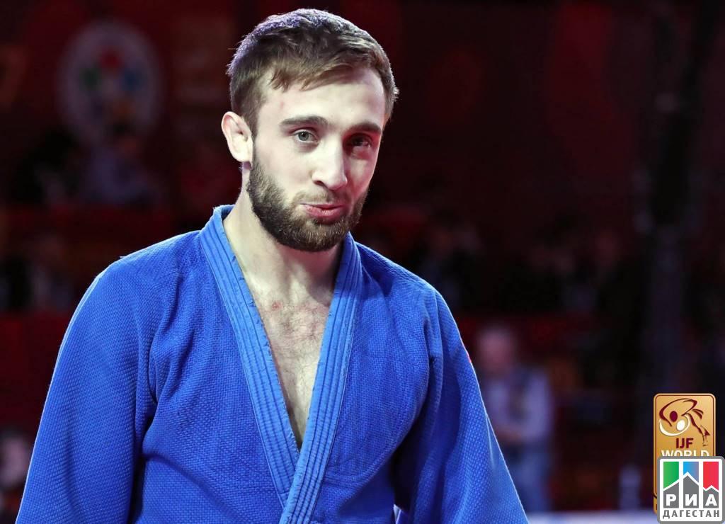 Шпажист Сергей Бида принес Российской Федерации 2-ое золото наУниверсиаде