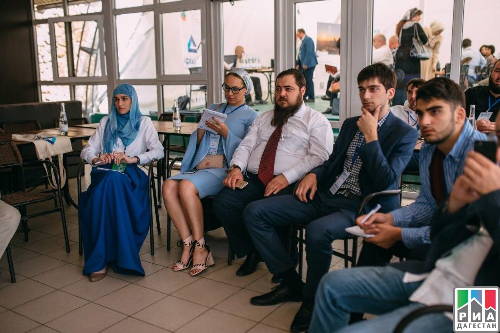 Кавказ Сегодня: ВКарачаево-Черкесии могут провести крымско-кавказский форум русской  молодежи