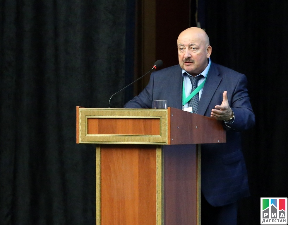 Академик тишков валерий о народах дагестана