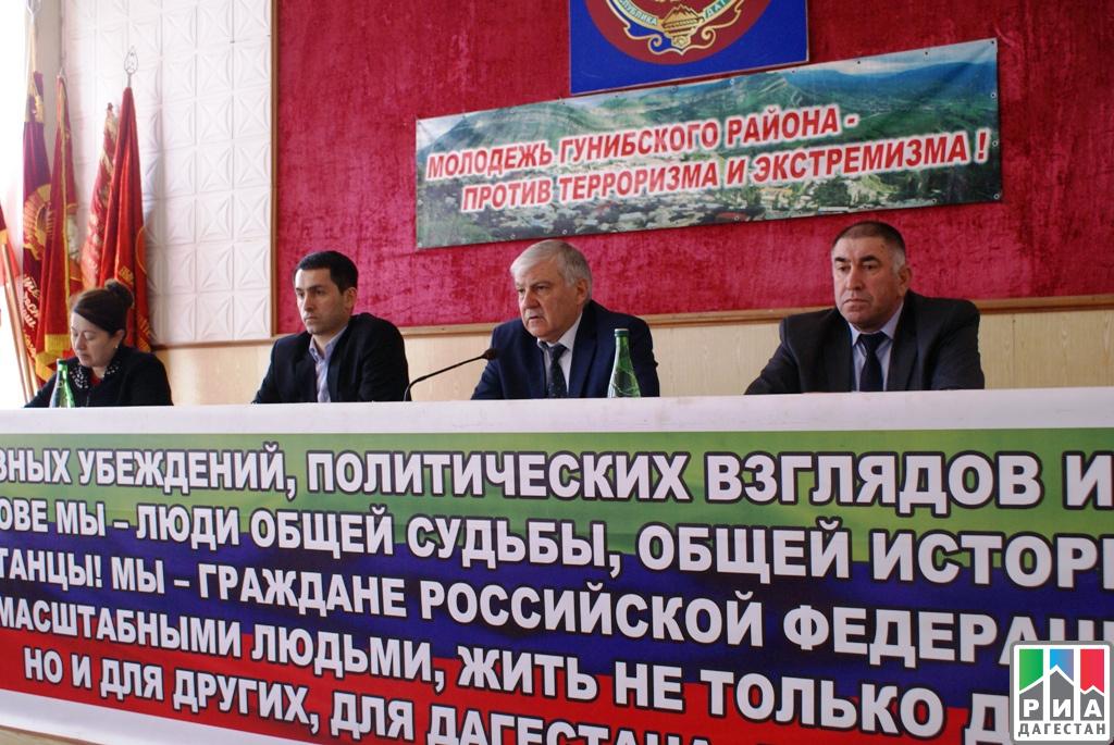 Последние новости о повышении пенсионного возраста в украине 2017