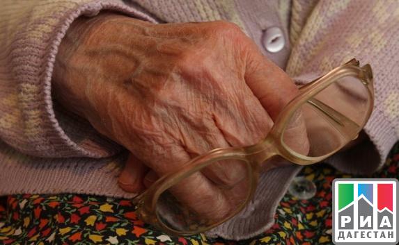 Средняя длительность жизни вДагестане превысила 77 лет