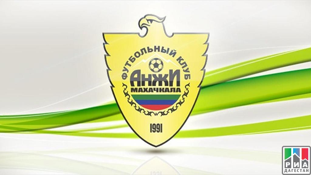 ВЕкатеринбурге прошёл отборочный этап чемпионата Российской Федерации покиберфутболу