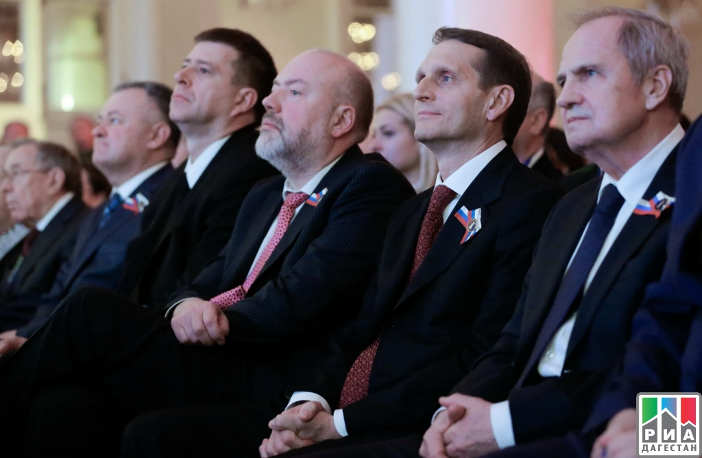 Адвокат колесник владислав вадимович