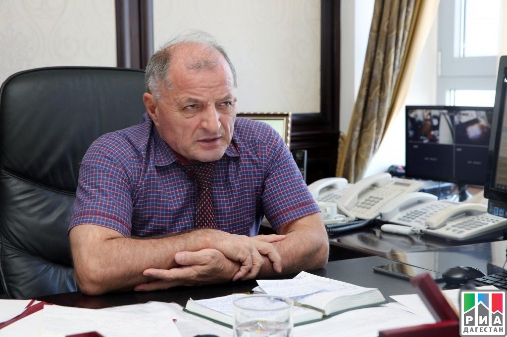 абдулмумин ибрагимов биография фото человек
