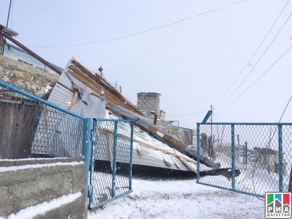 Погода в старотураево ермекеевский рб
