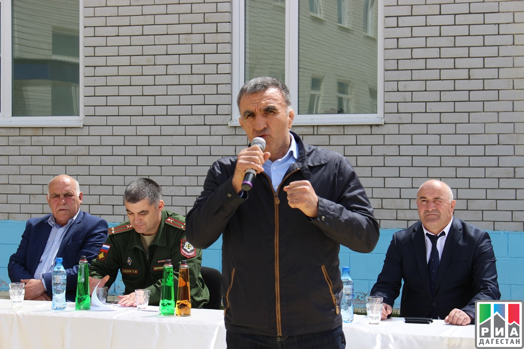 Черногоров александр леонидович свежие новости