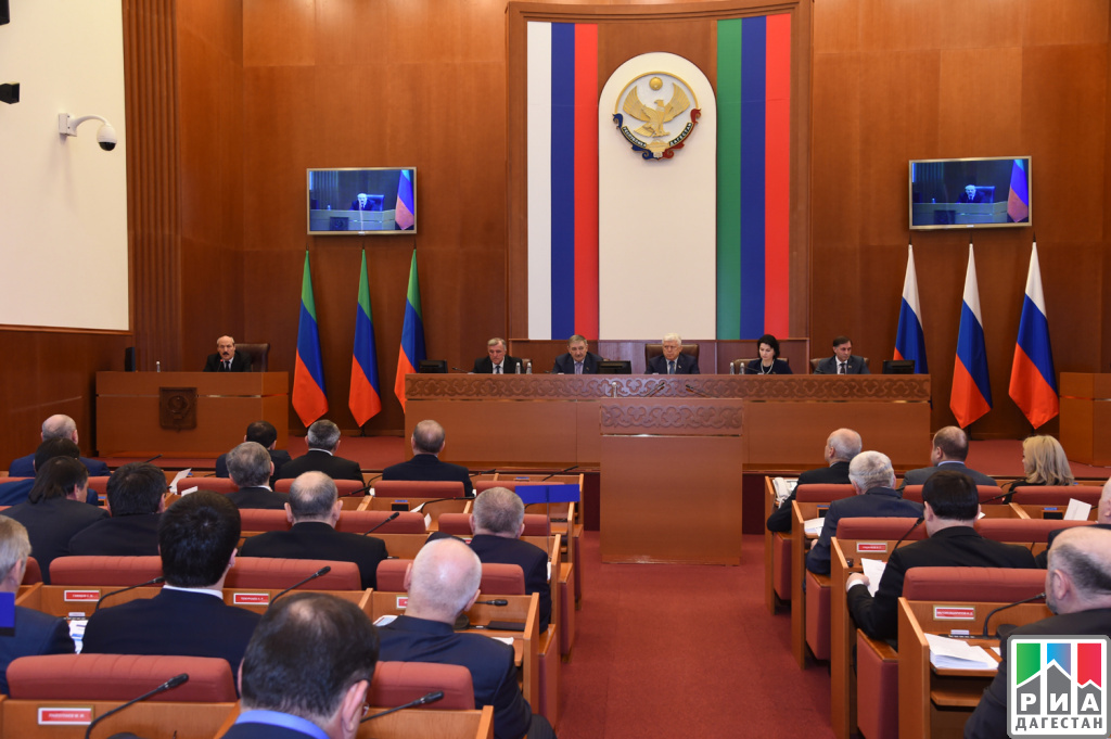 Астана новости смотреть