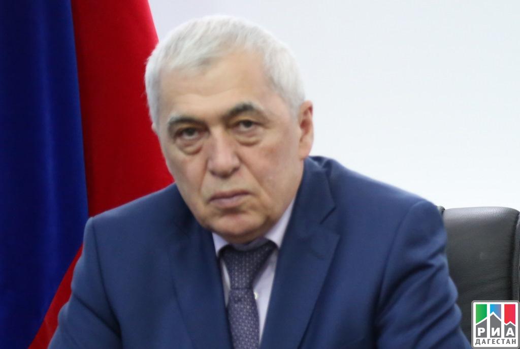 Граждане Дагестана узнали орастратах: впервый раз бюджет обсудили публично