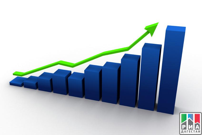Индекс индустриального производства наСреднем Урале незначительно снизился
