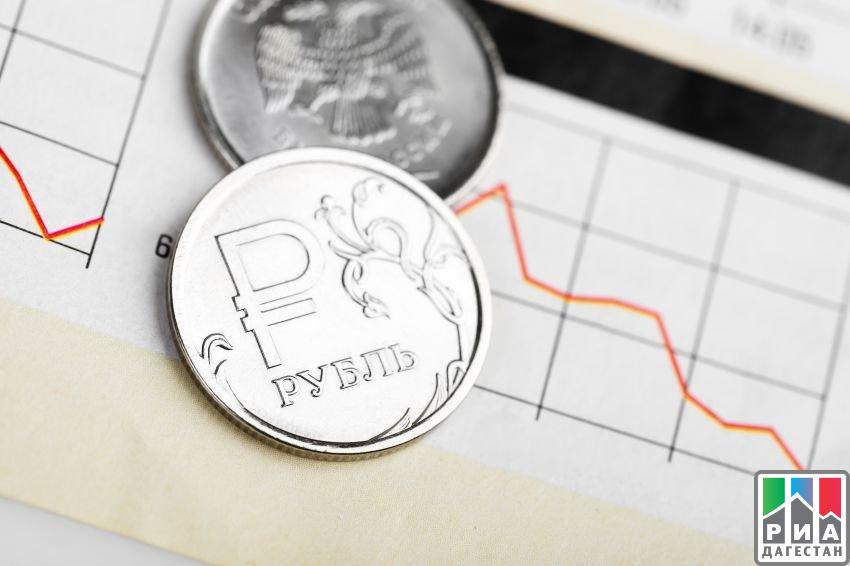 Экономист: вначале весны русская валюта укрепится, однако потом снова упадёт