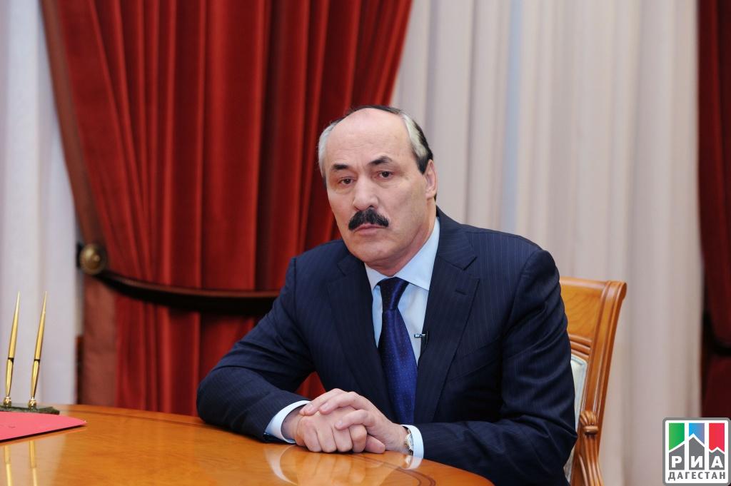 Брынцалов поздравил корреспондентов сДнем русской печати