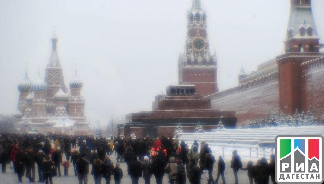 Большинство граждан России считают свою страну свободной ипередовой