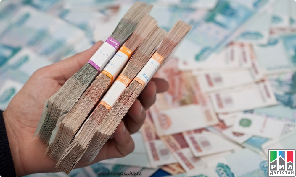 где взять кредит 2 млн руб кредита потребительские справка