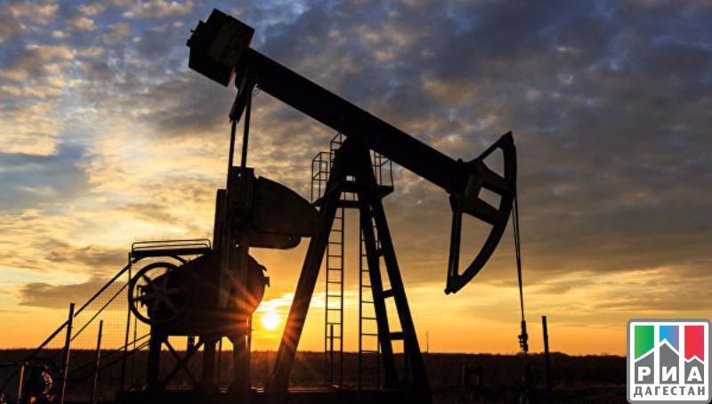 Мировые цены нанефть вернулись к47 долларам забаррель