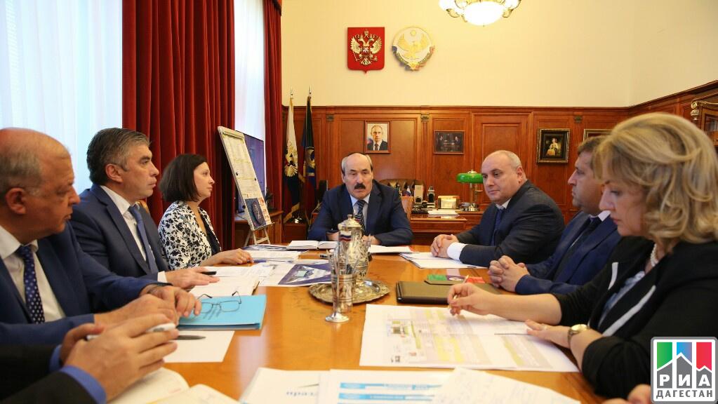 На консилиуме сограждан обсудят вопросы укрепления сотрудничества икультурных связей