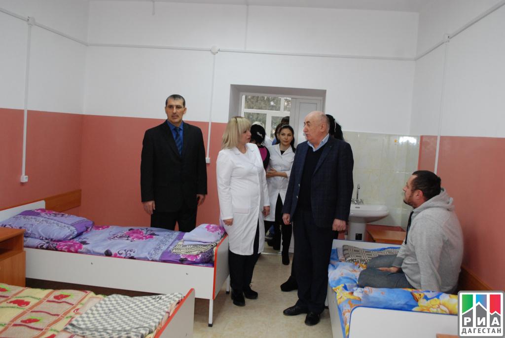 Запись к педиатру детская поликлиника г. мегион