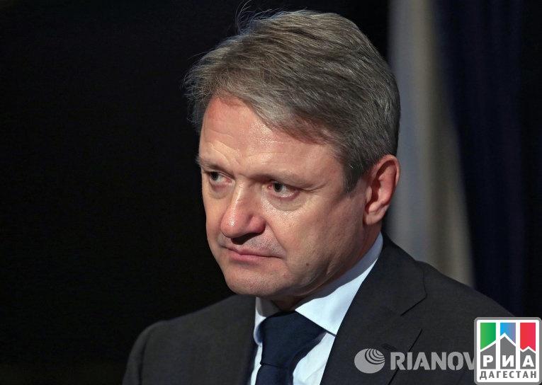 Последние новости телеканала украина