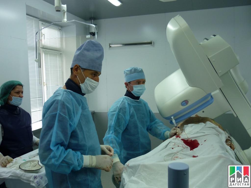 Городская клиническая больница 3 нижнего новгорода