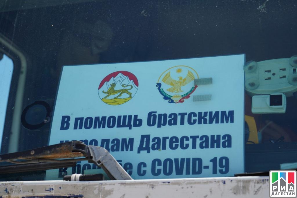 ГБУК Национальная Научная библиотека республики Северная Осетия ... | 682x1024