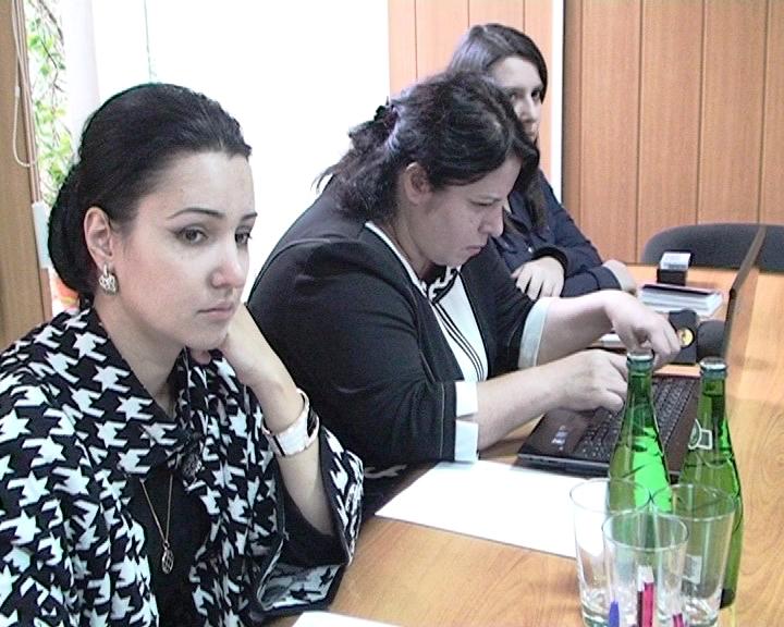 омарова мадина анварбековна судья фото