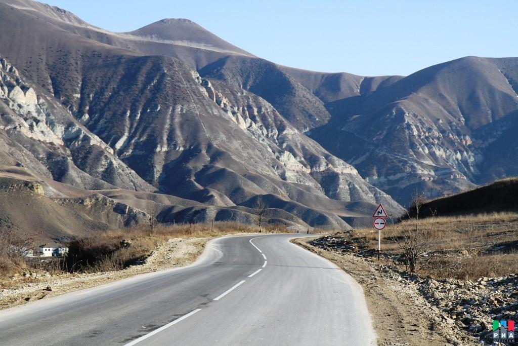 картинки левашинского района огонёк