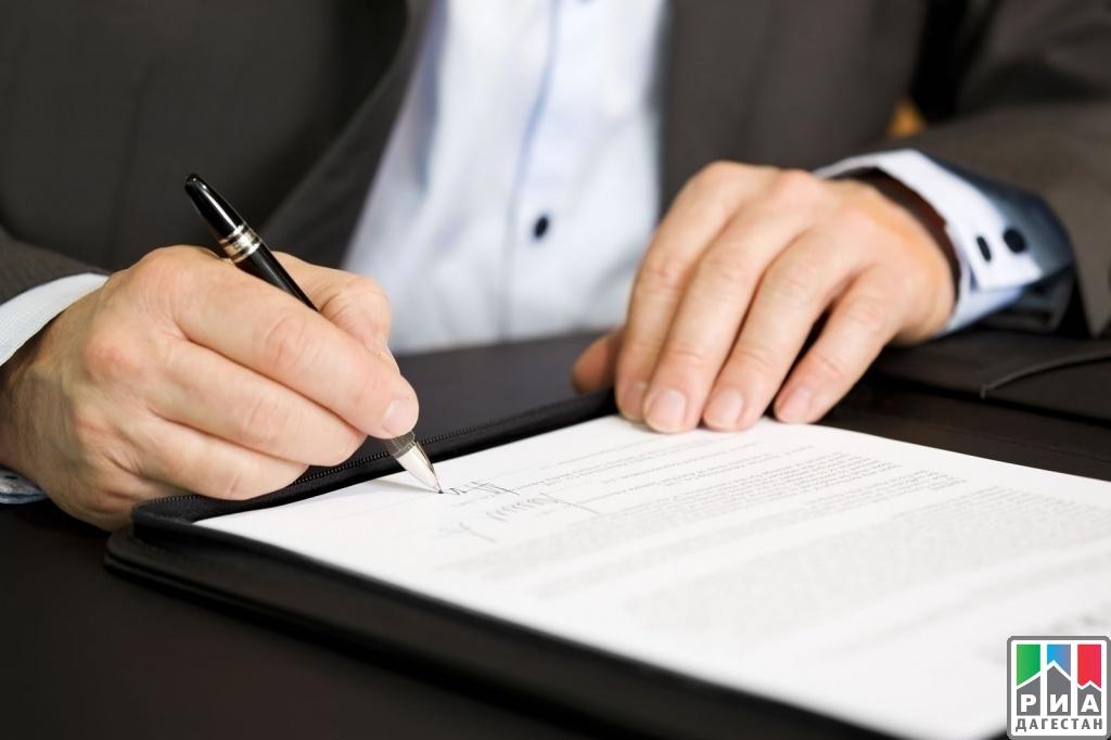 Ведение ип без регистрации регистрация ип как работодателя с 2019 года