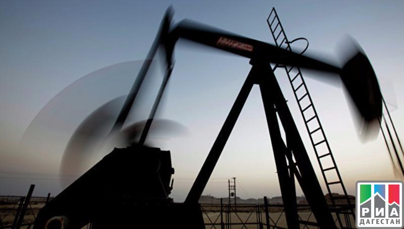 Уровень добычи нефти в Российской Федерации достиг нового рекорда