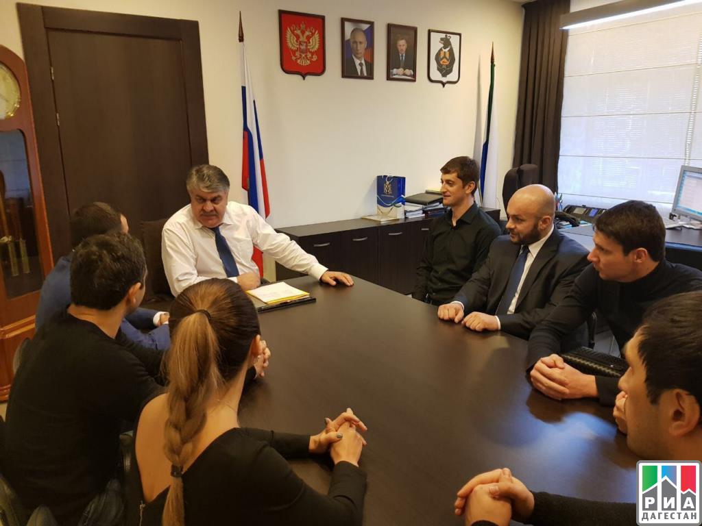 Заслуженный ансамбль танца «Лезгинка» выступит вХабаровске