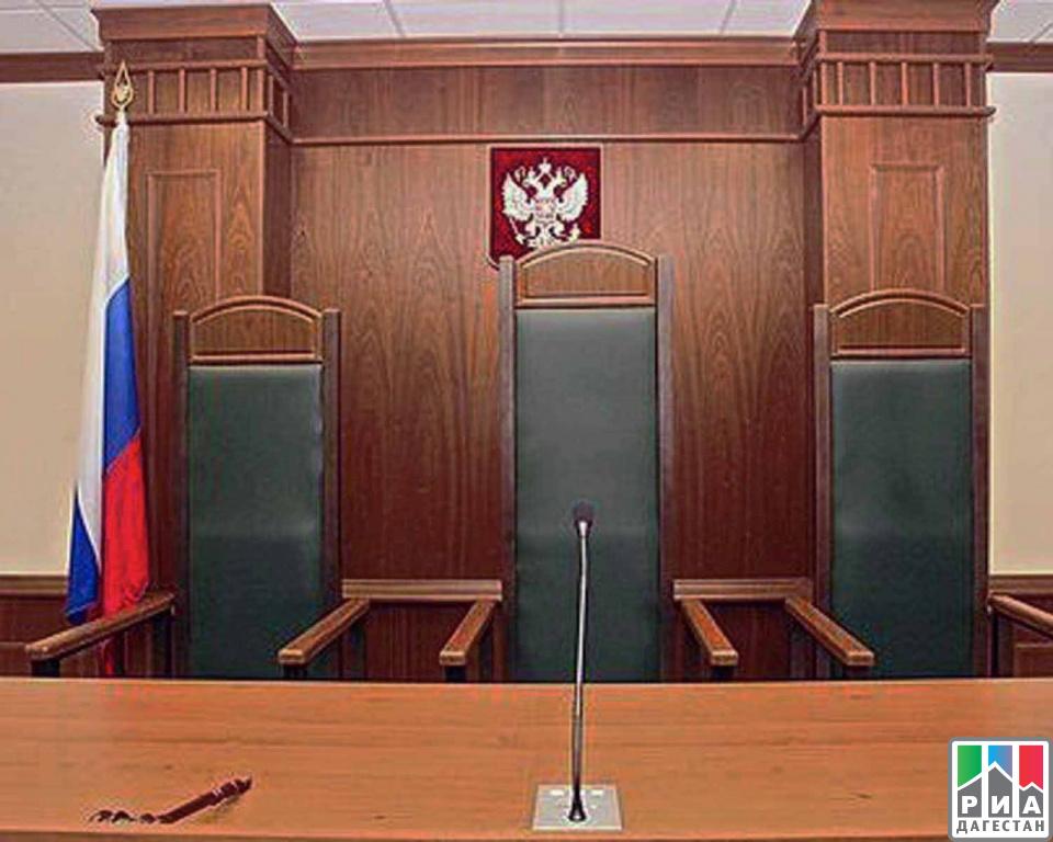 ВККС надолжность руководителя Верховного суда вДагестане рекомендовала Руслана Исаева